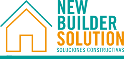 NB Solution logo 2